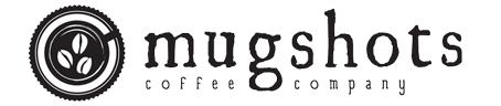 mugshotsLogo